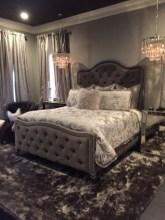 35 Romantic Bedroom Ideas 12