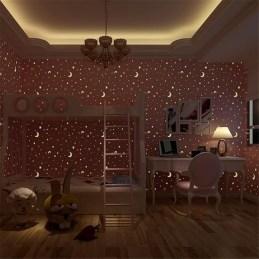35 Romantic Bedroom Ideas 16