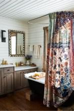 35 Romantic Bedroom Ideas 23