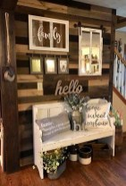 37 Cabin Decor Ideas For Your Special Retreat Rustic Crafts & Chic Decor 21