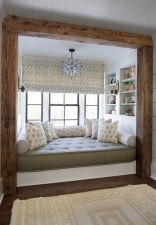 37 Cabin Decor Ideas For Your Special Retreat Rustic Crafts & Chic Decor 24