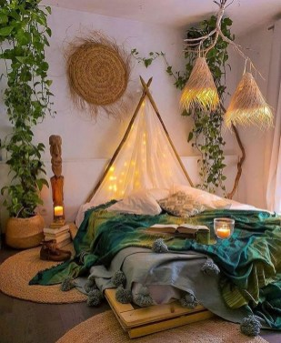 37 Cabin Decor Ideas For Your Special Retreat Rustic Crafts & Chic Decor 29