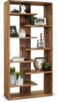 37 How To Make Open Shelving A DIY Wood Shelf Tutorial 13