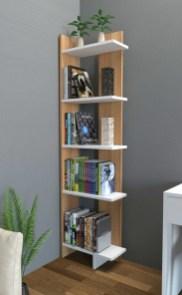 37 How To Make Open Shelving A DIY Wood Shelf Tutorial 18