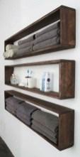 37 How To Make Open Shelving A DIY Wood Shelf Tutorial 20
