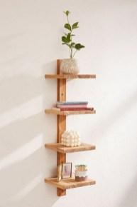 37 How To Make Open Shelving A DIY Wood Shelf Tutorial 25