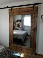 37 How To Make Open Shelving A DIY Wood Shelf Tutorial 26