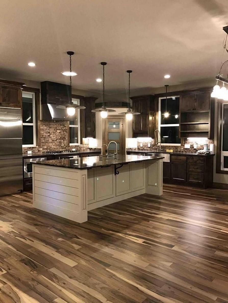 37 Incredible House Interior Design Ideas 19