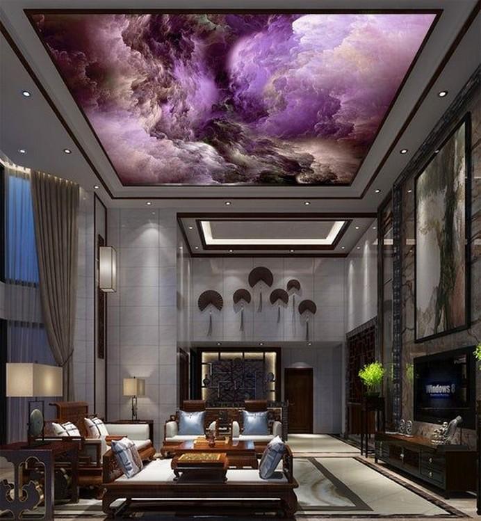 37 Incredible House Interior Design Ideas 23