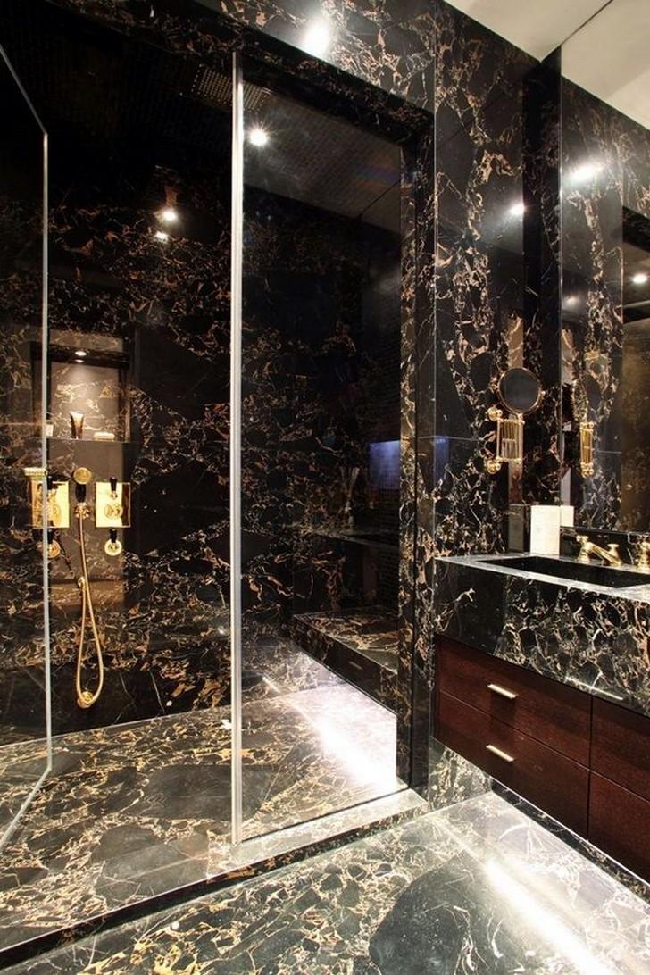 37 Incredible House Interior Design Ideas 28