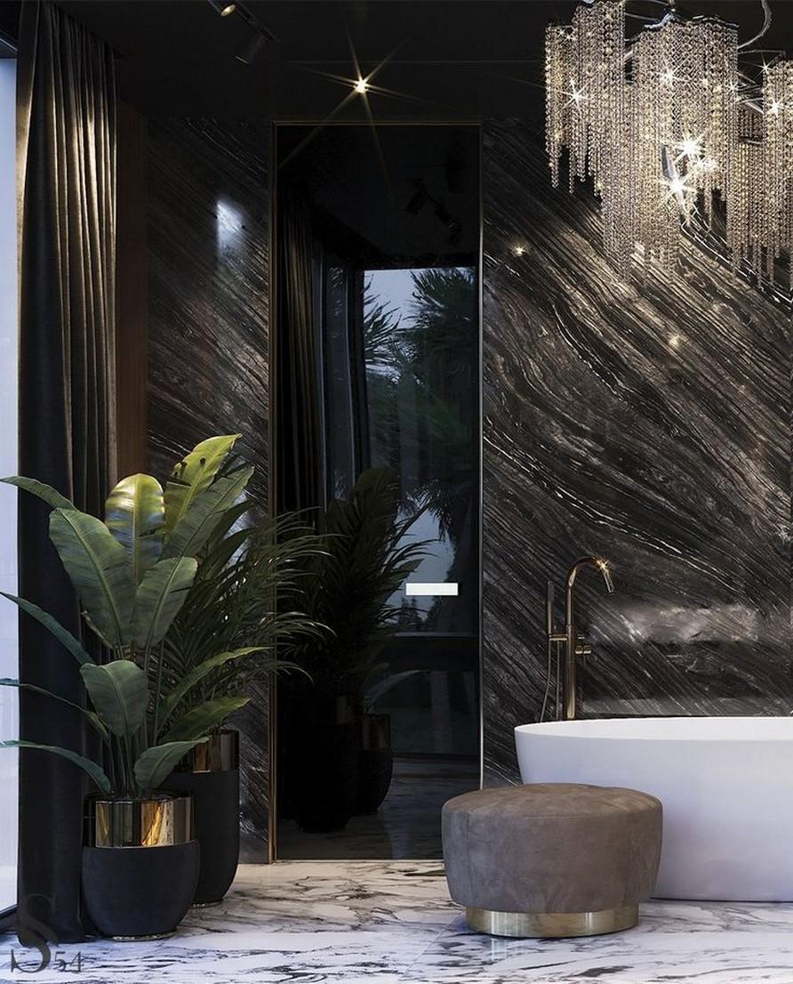 37 Incredible House Interior Design Ideas 30