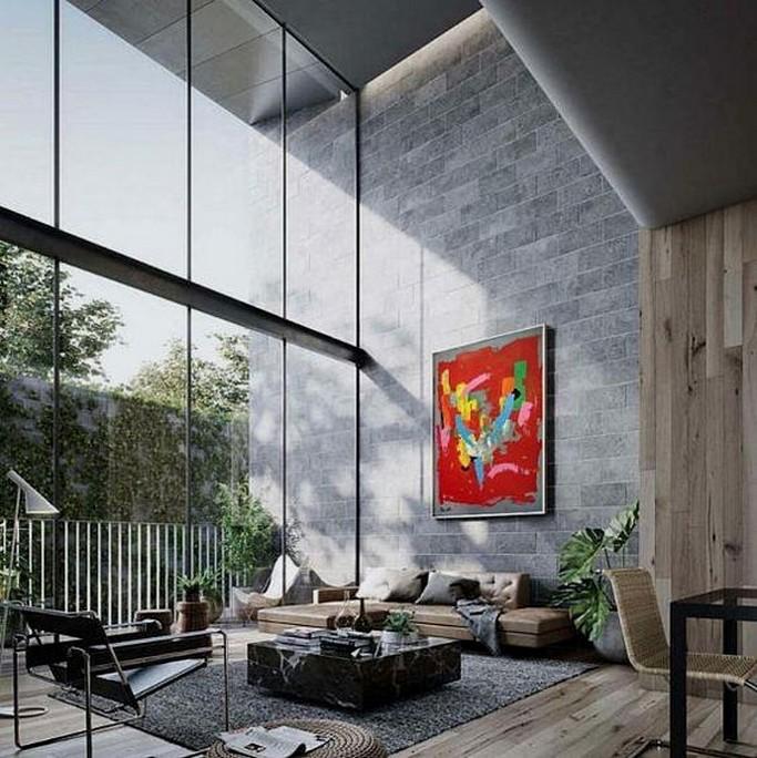 37 Incredible House Interior Design Ideas 31