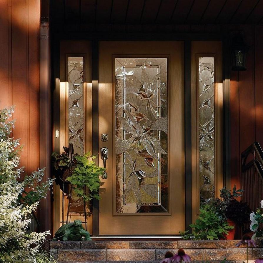 37 Incredible House Interior Design Ideas 35