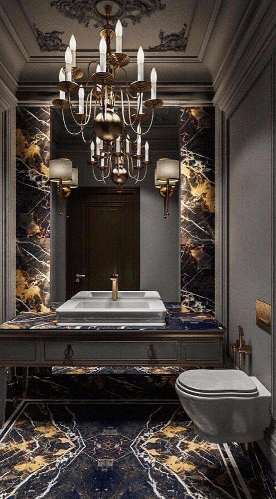 37 Incredible House Interior Design Ideas 37