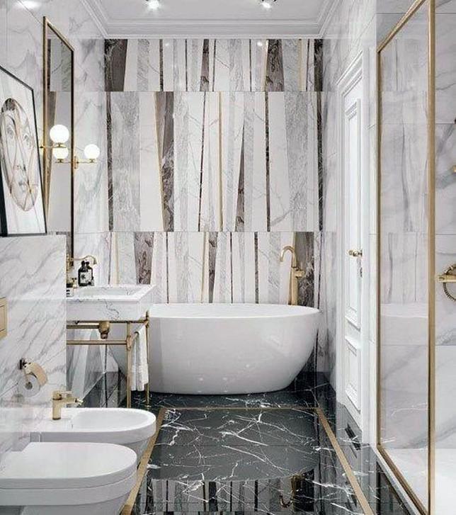 37 Incredible House Interior Design Ideas 9