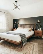 37 Men's Bedroom Ideas Masculine Interior Design Inspiration 13