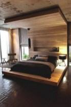 37 Men's Bedroom Ideas Masculine Interior Design Inspiration 14