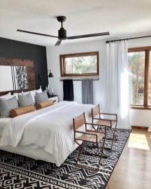 37 Men's Bedroom Ideas Masculine Interior Design Inspiration 15