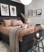 37 Men's Bedroom Ideas Masculine Interior Design Inspiration 16