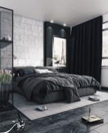 37 Men's Bedroom Ideas Masculine Interior Design Inspiration 22