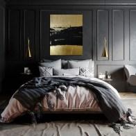 37 Men's Bedroom Ideas Masculine Interior Design Inspiration 24