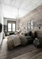 37 Men's Bedroom Ideas Masculine Interior Design Inspiration 27