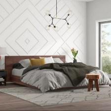 37 Men's Bedroom Ideas Masculine Interior Design Inspiration 37