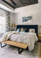 37 Men's Bedroom Ideas Masculine Interior Design Inspiration 6