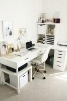 39 Ikea Home Office Ideas My New Design Studio Reveal! 11