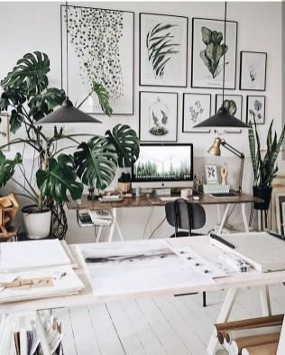 39 Ikea Home Office Ideas My New Design Studio Reveal! 14