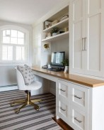 39 Ikea Home Office Ideas My New Design Studio Reveal! 17