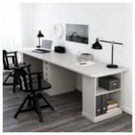 39 Ikea Home Office Ideas My New Design Studio Reveal! 2
