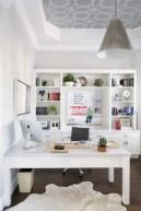39 Ikea Home Office Ideas My New Design Studio Reveal! 20