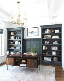 39 Ikea Home Office Ideas My New Design Studio Reveal! 29