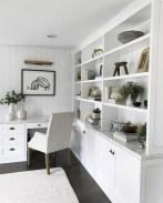 39 Ikea Home Office Ideas My New Design Studio Reveal! 30