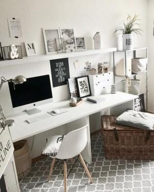 39 Ikea Home Office Ideas My New Design Studio Reveal! 35