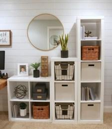 39 Ikea Home Office Ideas My New Design Studio Reveal! 36