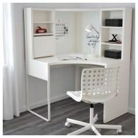 39 Ikea Home Office Ideas My New Design Studio Reveal! 38