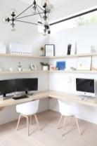 39 Ikea Home Office Ideas My New Design Studio Reveal! 39