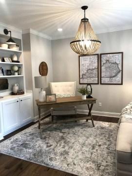 39 Ikea Home Office Ideas My New Design Studio Reveal! 4