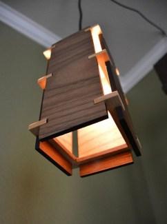 39 Impressive Wood Working Table Simple Ideas 13