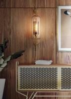 39 Impressive Wood Working Table Simple Ideas 18