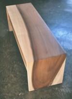 39 Impressive Wood Working Table Simple Ideas 28