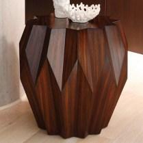 39 Impressive Wood Working Table Simple Ideas 31