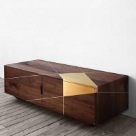 39 Impressive Wood Working Table Simple Ideas 34