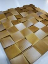 39 Impressive Wood Working Table Simple Ideas 6