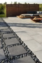 39 The Best Ideas For Garden Paths And Walkways 23