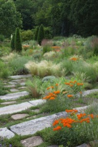 39 The Best Ideas For Garden Paths And Walkways 24