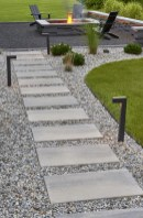 39 The Best Ideas For Garden Paths And Walkways 25
