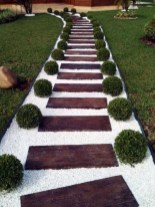 39 The Best Ideas For Garden Paths And Walkways 33
